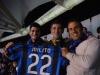 Finale Coppa Italia 5-05-2010