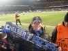 Chelsea-Inter 16.03.2010
