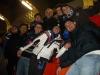 Inter - Chelsea 24-02-2010