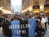Inter - Man Utd 24-02-2009