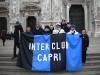 Inter - Milan 24-01-2010