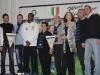 Wivi l'Inter - Napoli 13-02-2010
